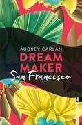 Dream Maker - San Francisco