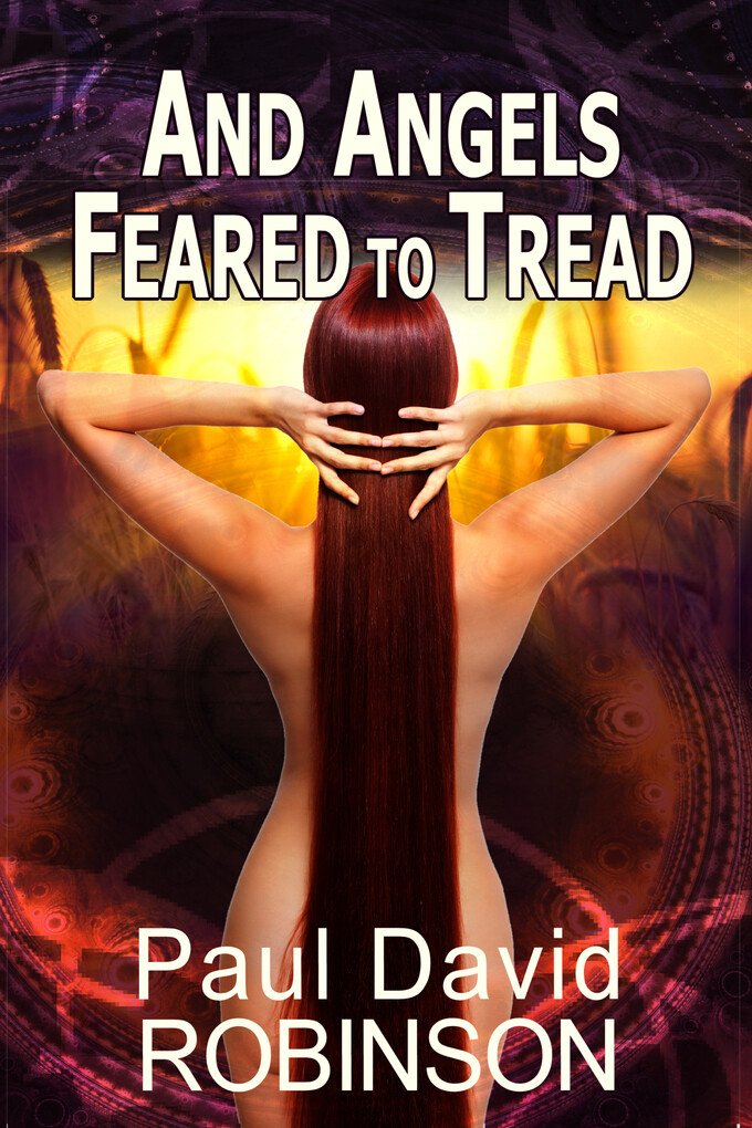 And Angels Feared to Tread als eBook Download v...