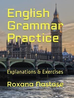 English Grammar Practice als eBook Download von...