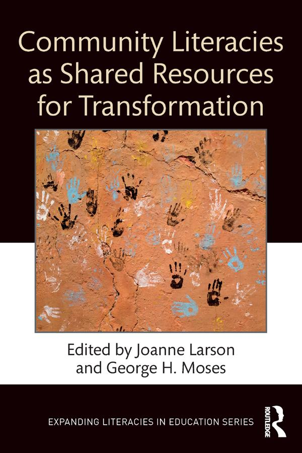Community Literacies as Shared Resources for Tr...