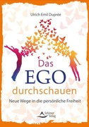 Das Ego durchschauen