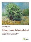 Bäume in der Kulturlandschaft