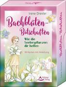 Bachblüten-Botschaften
