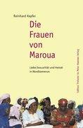 Die Frauen von Maroua