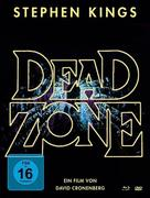 Stephen Kings The Dead Zone (Mediabook)