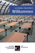 Hübner / Nemitz: Willkommen