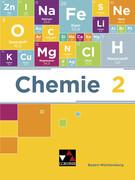 Chemie Baden-Württemberg 2