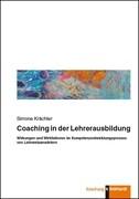 Coaching in der Lehrerausbildung