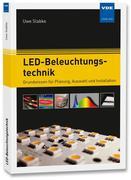 LED-Beleuchtungstechnik