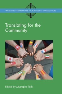 Translating for the Community als eBook Downloa...