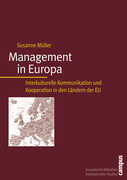 Management in Europa
