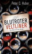 Blutroter Veltliner