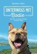 Unterwegs mit Bodie
