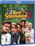 Burg Schreckenstein 2 - Küssen nicht verboten!