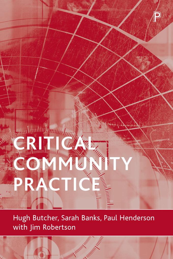 Critical community practice als eBook Download ...