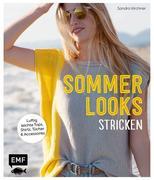 Sommer-Looks stricken
