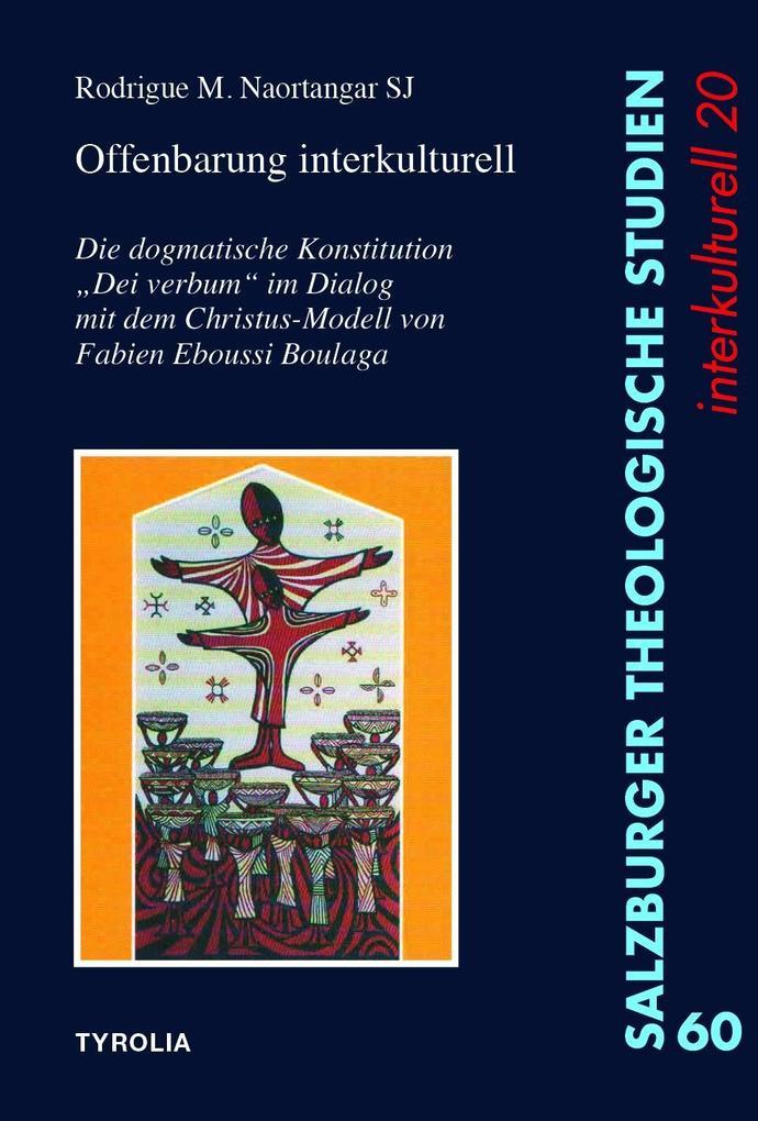 Offenbarung interkulturell als Buch von Rodrigu...