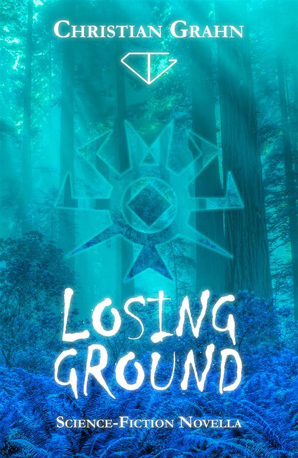 Losing Ground als eBook