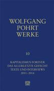 Werke Band 10