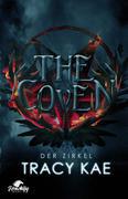 The Coven - Der Zirkel