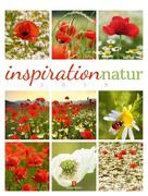 Inspiration Natur 2019