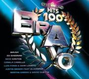 Bravo Hits, Vol.100 - Limited Special Edition / 3 CD's