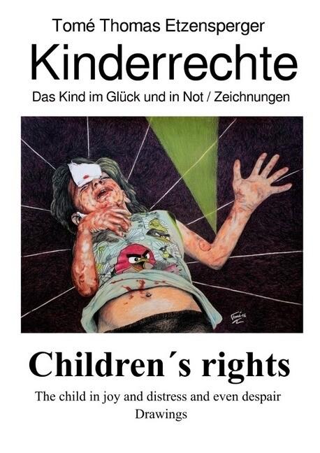 Kinderrechte als Buch