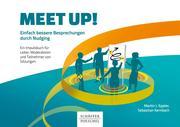 Meet up!