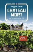 Chateau Mort