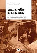 Millionär in der DDR