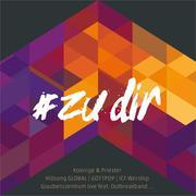 CD #zudir