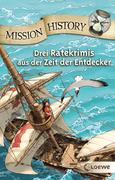 Mission History