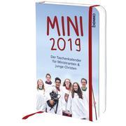 Mini 2019