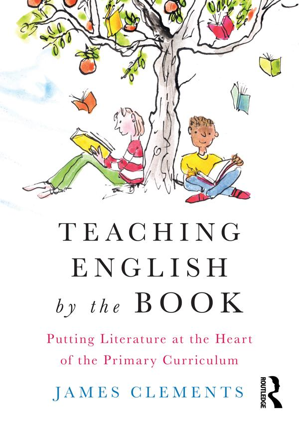 Teaching English by the Book als eBook Download...