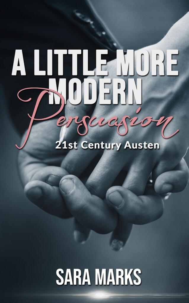 A Little More Modern Persuasion als eBook Downl...