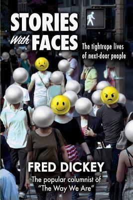 Stories With Faces als eBook Download von Fred ...