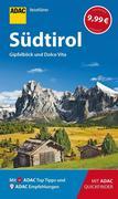 ADAC Reiseführer Südtirol