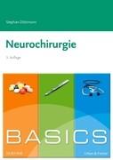 BASICS Neurochirurgie