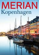 MERIAN Kopenhagen 05/18
