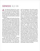 Bibellese-Kalender 2019