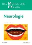 MEX Das Mündliche Examen - Neurologie