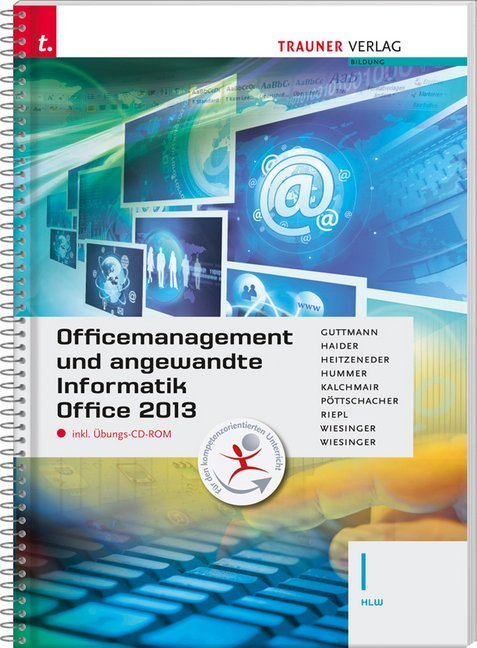 Officemanagement und angewandte Informatik I HL...