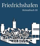 Friedrichshafen Heimatbuch 3