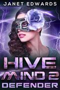 Defender (Hive Mind)