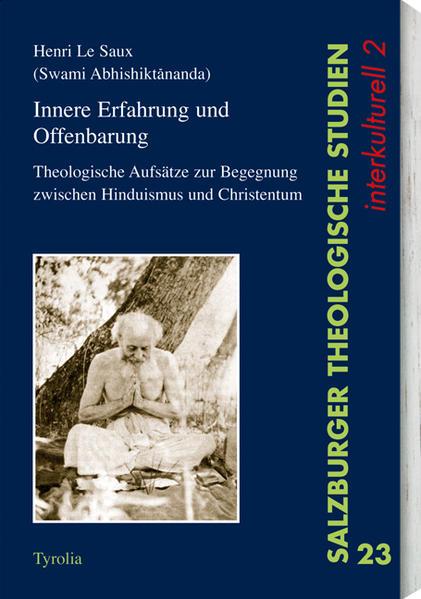 Innere Erfahrung und Offenbarung als Buch von H...