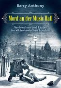 Mord an der Music Hall