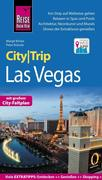 Reise Know-How CityTrip Las Vegas