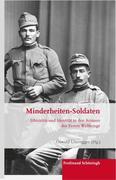 Minderheiten-Soldaten