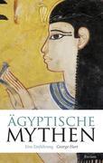 Ägyptische Mythen