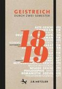 Semesterkalender 2018/19
